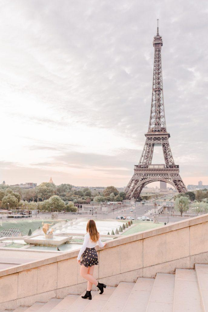 paris-079