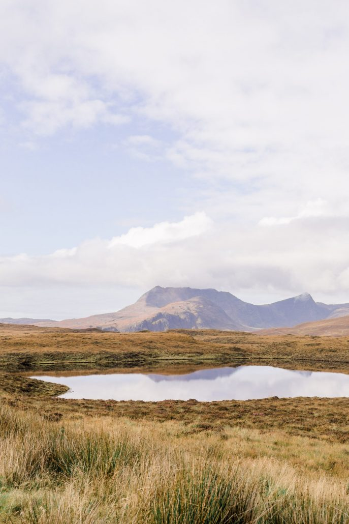 scotland-212