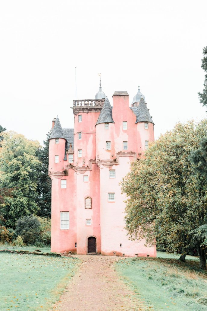 scotland-64